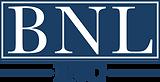 BNL-Rectangle-Light-Background-v2.png