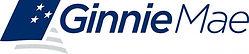 Ginnie_Mae_Logo.jpg