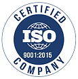 industry-iso-9001-2015.webp
