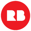 cropped-redbubble_favicon.png