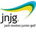 JNJG_logo_50x50_1.jpg