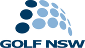 GolfNSW_Logo_20181207_.png