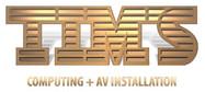 TIm's Computing