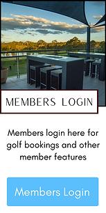 Members Login23.png