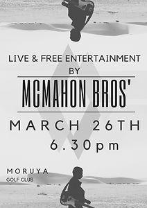 McMahon Bros'.jpg