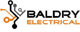 Baldry Electrical
