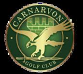 Carnarvon.png