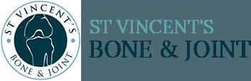 St Vincent's Bone Joint