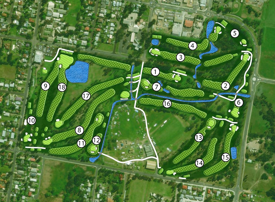 Course Layout.PNG