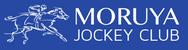 Moruya Jockey Club.png