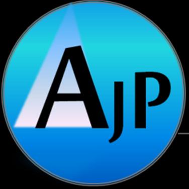 AJP Landscapes
