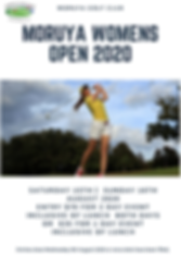 Open Posters (14).png