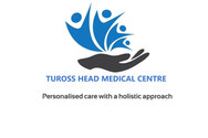 Tuross Head Medical Centre