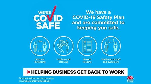 COVID-safe-business-800x445-1.jpg
