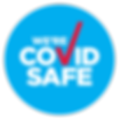 COVID_Safe_600x600px.pdf.png