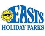 Easts Dolphin Caravan Park