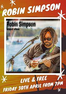 Robin Simpson.jpg