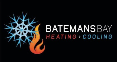 Batemans Bay Heating and Cooling