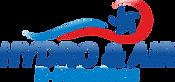 HydroAir-R-solutionsLOGO1.png