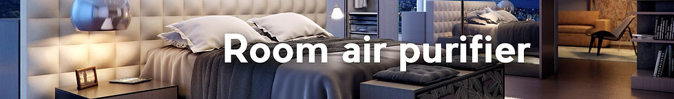 room-air-hydro.jpg