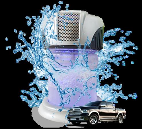 aircare-hydro-air-r-solutions-austin-tx.