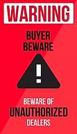 Buyer beware-03.webp