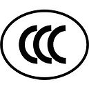 C.C.C.-Logo.svg_.jpg