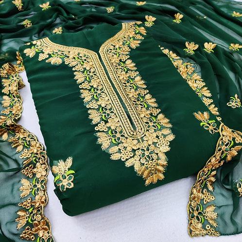Dress, Ladies Suit ,Punjabi Suit,
