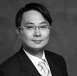 Steve Kim.jpg