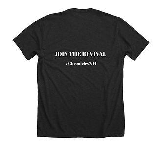 Charcoal t-shirt back.jpg