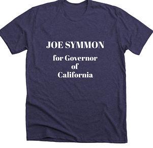 Storm t-shirts front.jpg