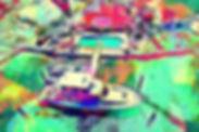 38 Dolphin - Pic 5 12x18 3x.jpg