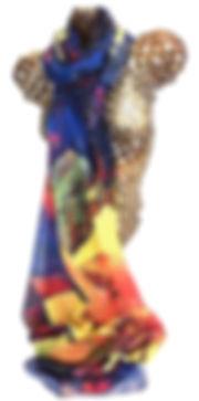 Bedazzled - 0 Crop.jpg