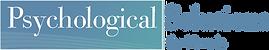psychological solutions logo.png