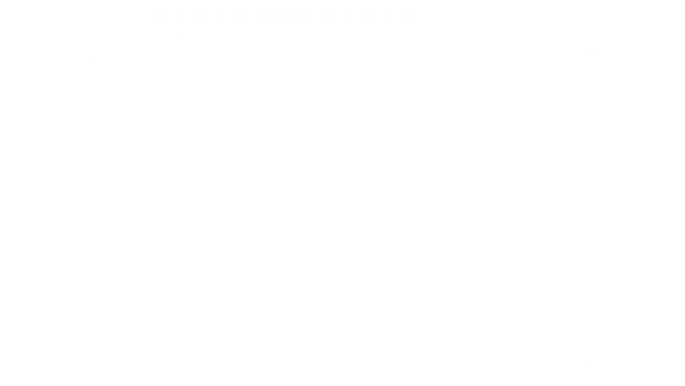 frame-web.png