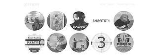 QuiFilms_Thumbnail.png