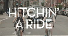 hitch-a-ride_advertise.gif