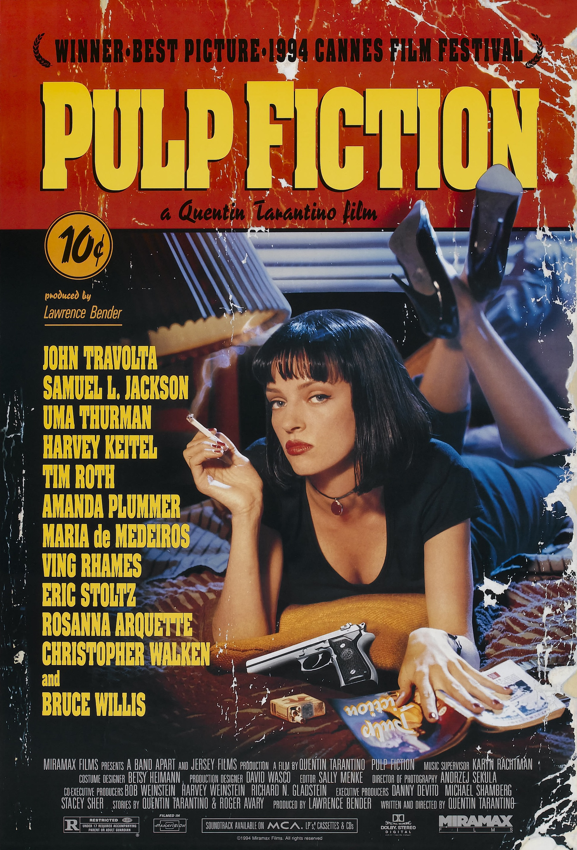 movie-poster-pulpfiction.jpg