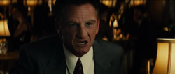 Gangster Squad: Mickey Cohen (6)