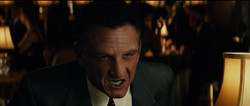Gangster Squad: Mickey Cohen (5)