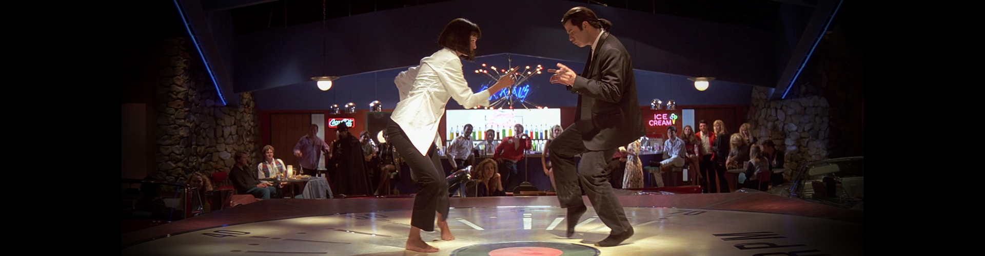 Pulp Fiction dancing copy.jpg