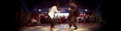 Pulp Fiction dancing copy.jpg