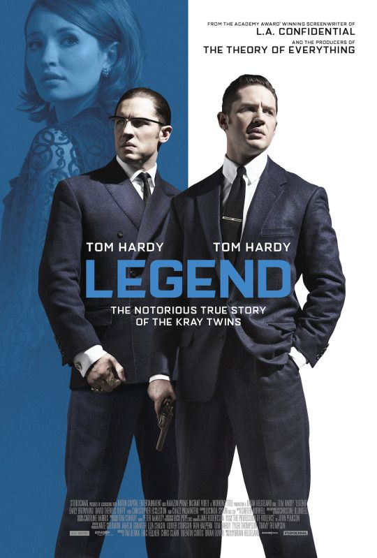 Legend Movie Poster.jpg