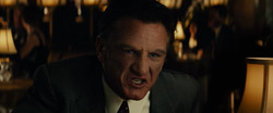 Gangster Squad: Mickey Cohen (9)