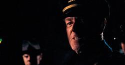 Police Chief McCluskey.jpg
