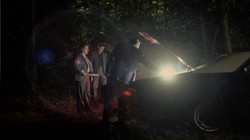 Goodfellas; Billy Batts in the Trunk