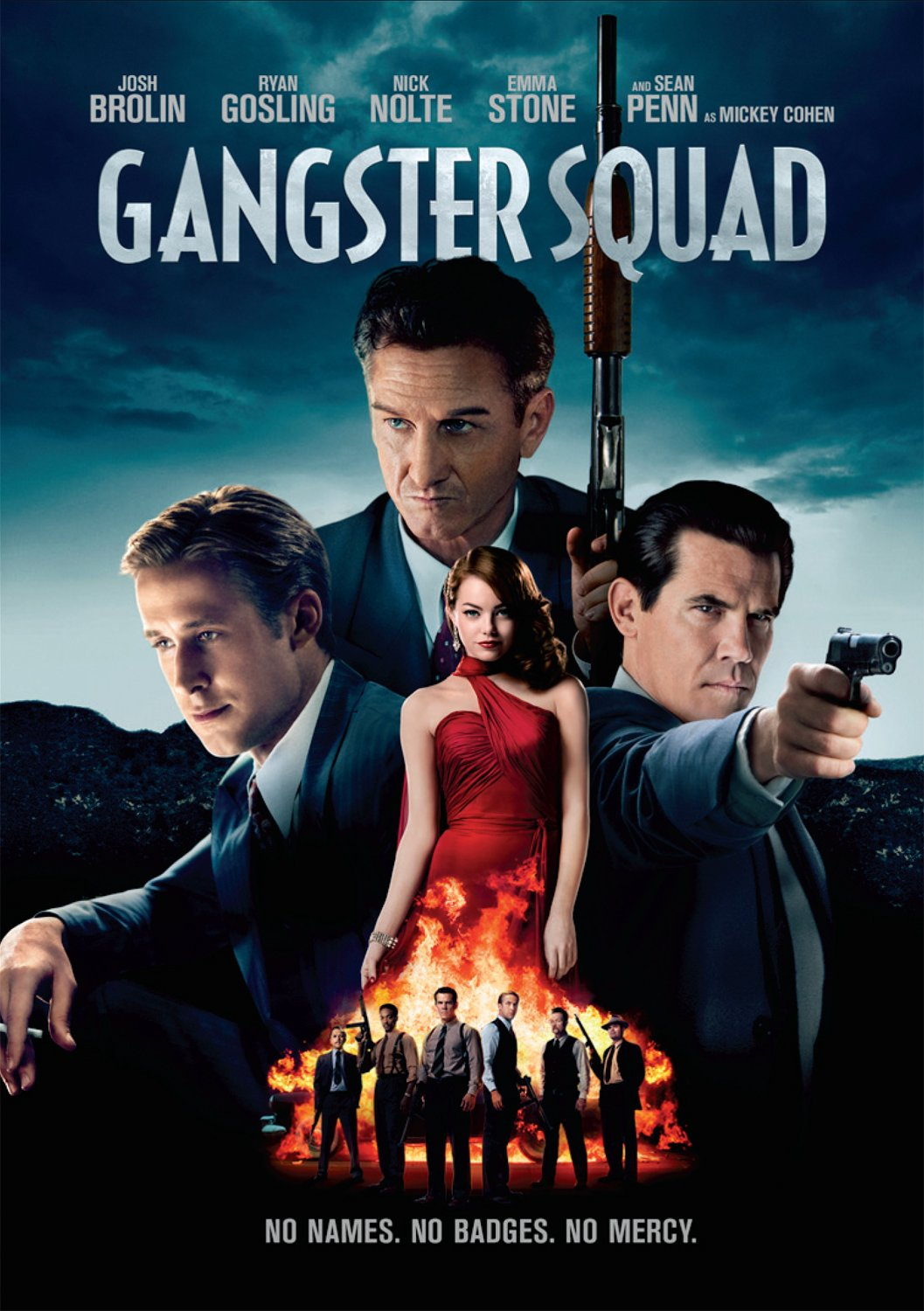 Gangster Squad Movie Poster.jpg