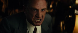 Gangster Squad: Mickey Cohen (2)