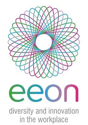 EEON logo small.jpg