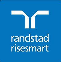 Randstad Risesmart_edited.jpg